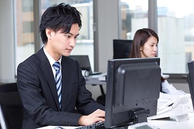 技術者の派遣 | 株式会社システムタイズ|岡山のIT・システム開発 ...